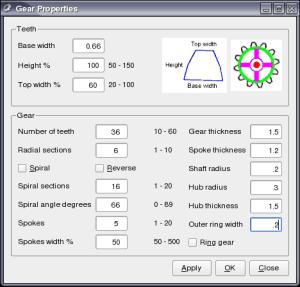 GearOGL_Properties