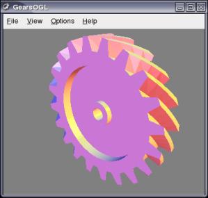 GearsOGL_20toothspiral