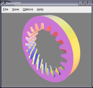 GearsOGL_ring_gear