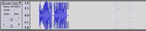 Audacity_Copy_Paste_Bug