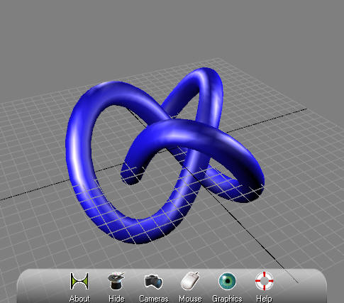 Blue_Knot_01