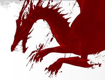 Dragon_Age_Dragon