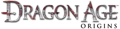Dragon_Age_logo