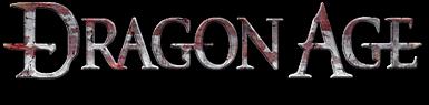 Dragon_Age_logo