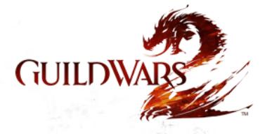 Guild_Wars_2_Logo