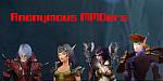 Lefora Community Avatar 150x75