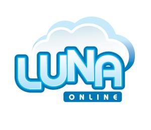 luna_logo