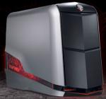 Alienware Aurora R2