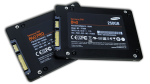 Your SSD