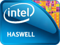 haswell_logo