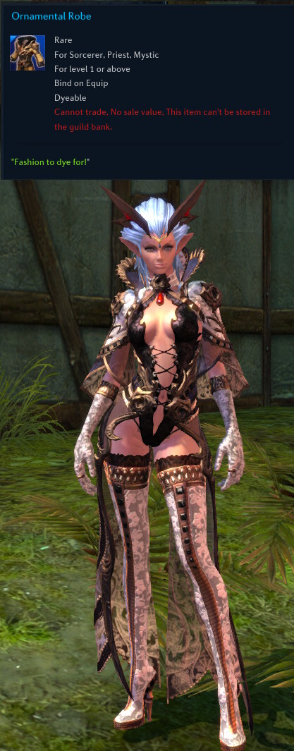 Tera fashion coupons 2019