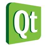 QtLogo_300x300_trans