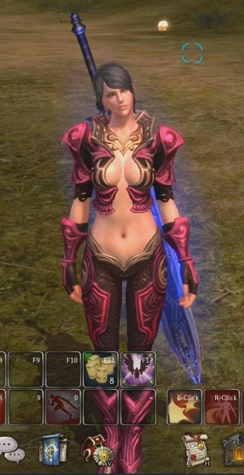 Tera – Time for Class Hauls?