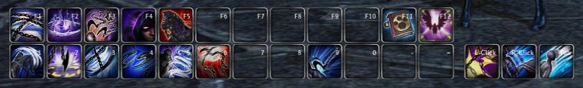 Reaper_Skills