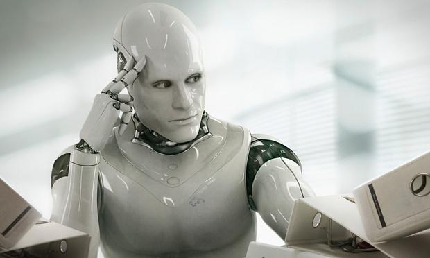 Singularity – Stealth EconomyOption