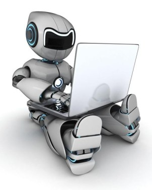 Binary-option-robot-agree-or-disagree