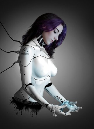 female_cyborg__iii___electric_by_enn_srsbusiness-d4o8n9o