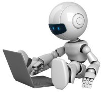 robot-real-estate-agent