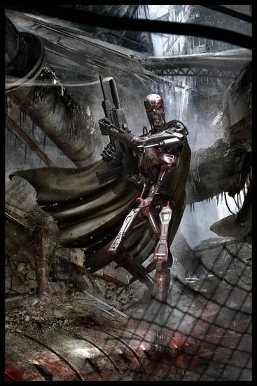 terminator_by_ornicar