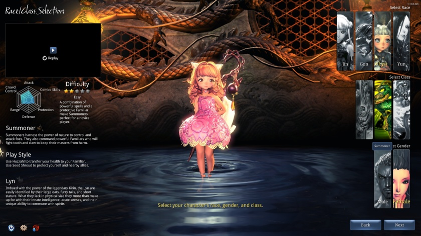 BnS_2016_02_20_15_53_11_814