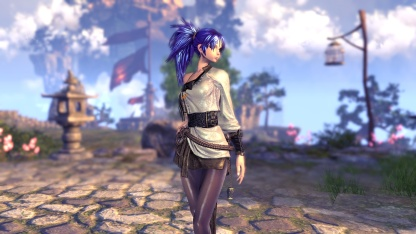 BnS_2016_02_20_16_22_41_401