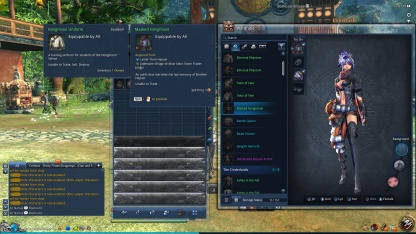 BnS_2016_02_20_18_06_16_795