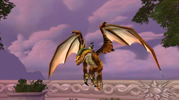 bronze-drake.jpg