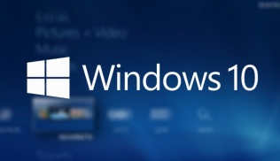 windows-10-logo-featured.jpg