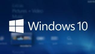 windows-10-logo-featured.jpg