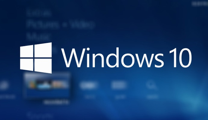 Windows 10 Update is Unkind withBandwidth