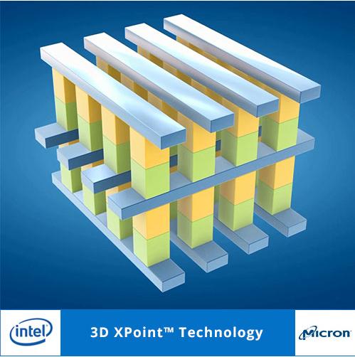3DXPoint_Logo.png