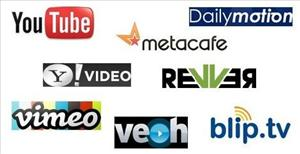 6-video-sharing-sites.jpg