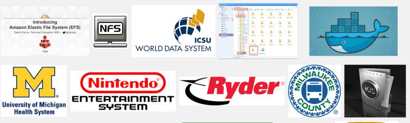 FileSystemLogos.png
