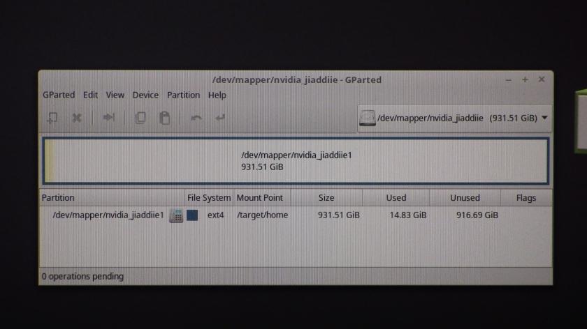 IMGP0604.JPG