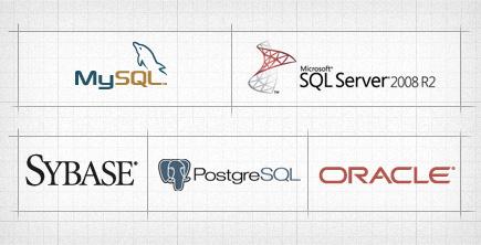 logo-database.jpg
