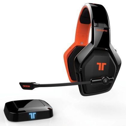 Katana HD Headphones Black.jpg