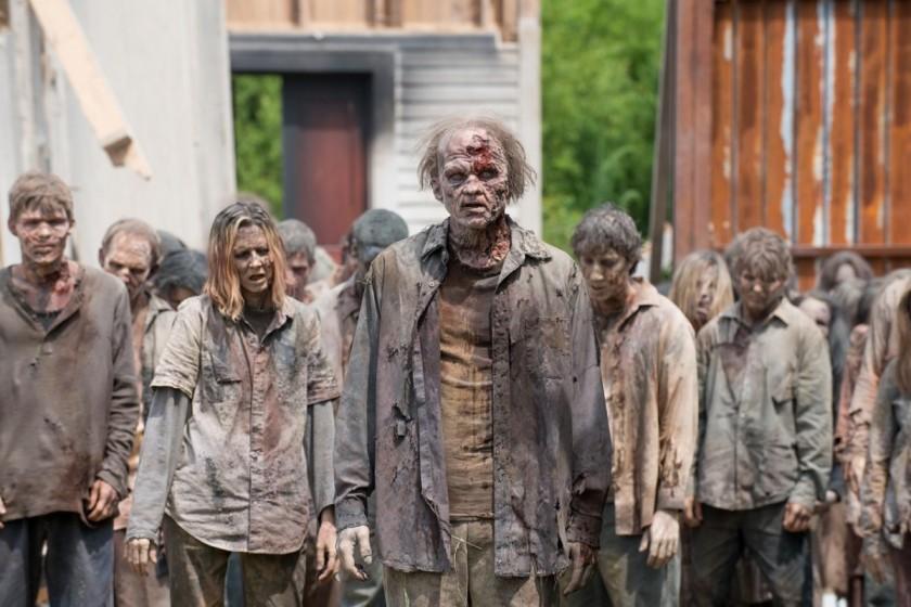 Amazon-Zombies-1200x801.jpg