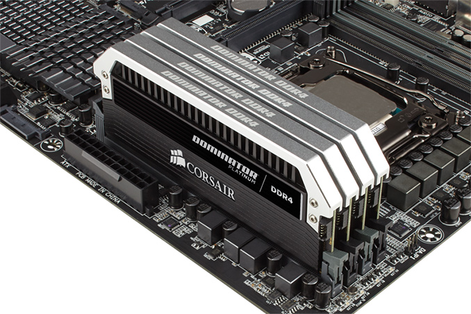 corsair_dominator_platinum_ddr4_678_678x452.jpg