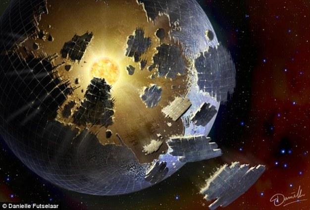 DysonSphere.jpg