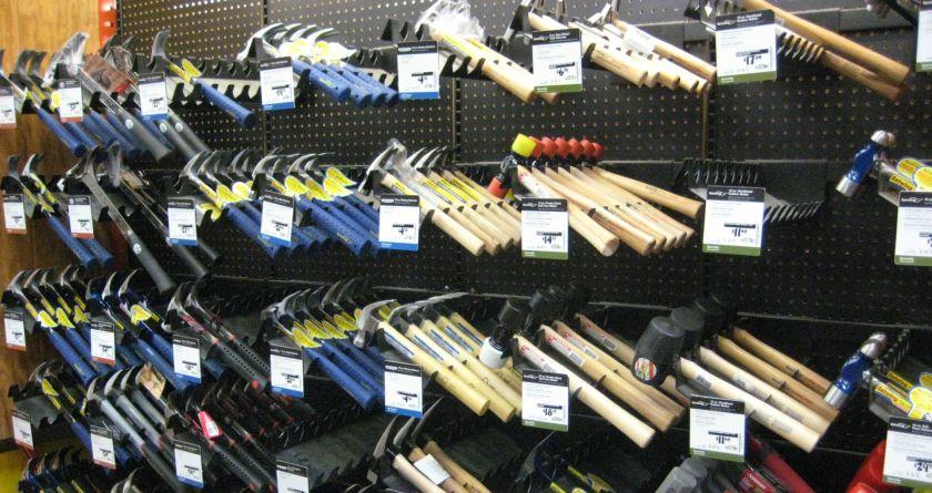 HardwareStore_Hammers_img_1632x.jpg