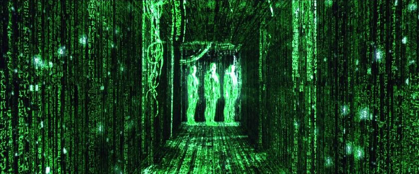 Matrix-and-Internet.jpg