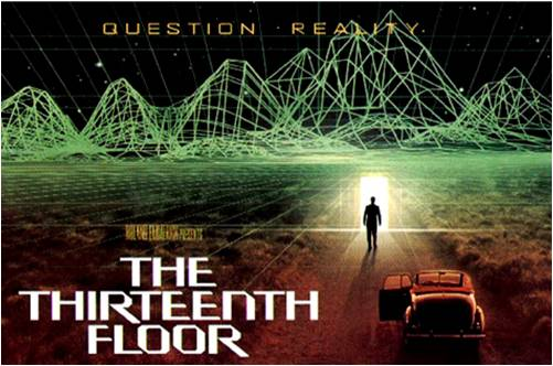 thirteenth-floor-poster.jpg