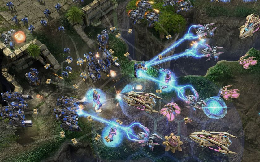 starcraft-2-gameplay.jpg