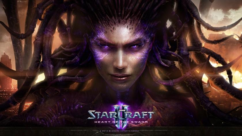 starcraft-2-heart-of-the-swarm_wide.jpg