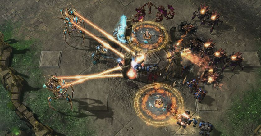 StarCraft_II_LotV_GDC_CB_Preview_All_New_CB_Units.jpg