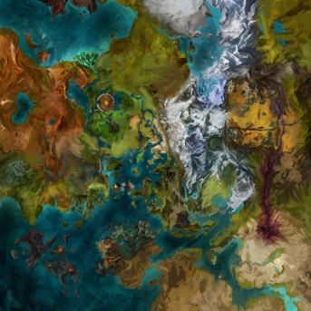 tyria_map_unexplored