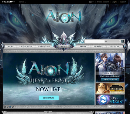Aion_Online_The_Official_Fantasy_MMORPG_Website_-_2018-05-23_16.35.25
