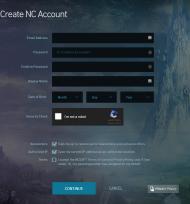 Create_NC_Account_NCSOFT_-_2018-05-23_16.36.57