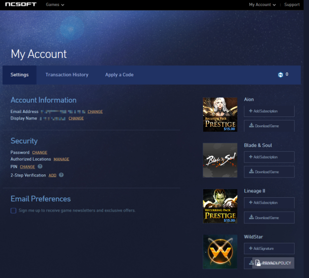 My_Account_NCSOFT_-_2018-05-23_16.38.14