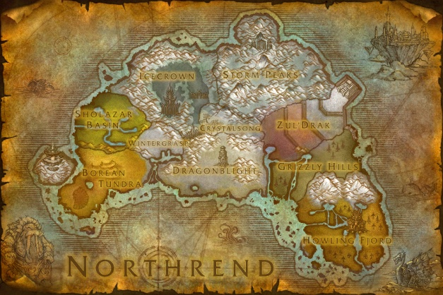 WorldMap-Northrend.jpg